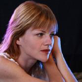 Natalie Gontar