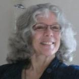 Regina Clarke