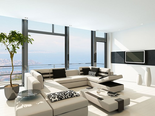 Benefits of Using Feng Shui to Design Your Home