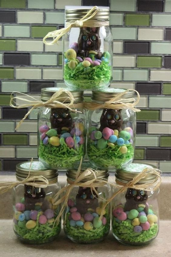 10 Spectacular Easter Home Decor Ideas | City People Magazine