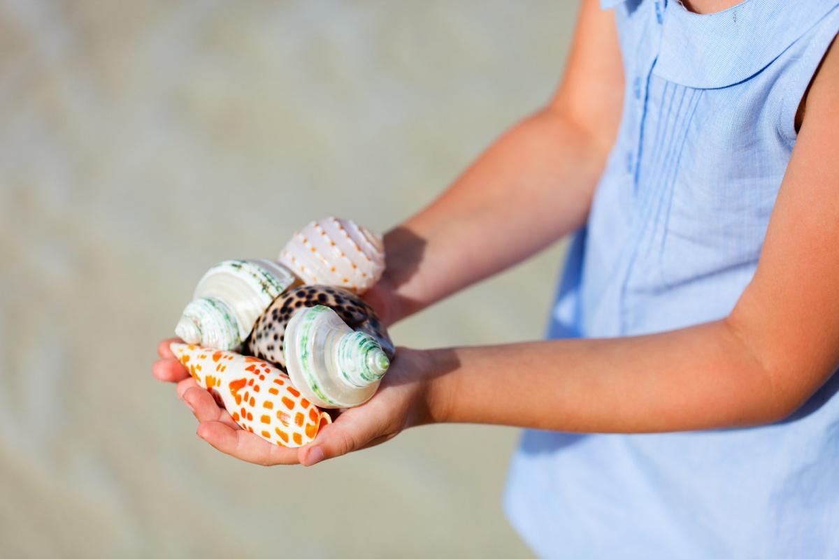 7 Unique DIY Summer Ideas for Kids